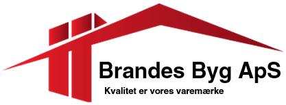 Brandes Byg ApS
